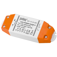 LED Transformatoren & LED Drivers