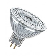 Osram LED star MR16 LED spot 20W vervanger (neutraal wit 4000K)