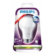Philips E27 LED Lamp Dimbaar 6W (Vervangt 40W)