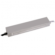 LED transformator 12V,45W Waterdicht (IP67)