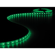 Complete set: LED Strip 5 meter Groen