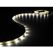 LED Strip Warm Wit 5 meter IP61 12V (30 LEDs per meter)