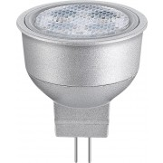 2W MR11 LED 15-20W Vervanger