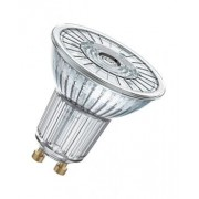 Osram LED Star GU10 LED 3W Neutraal Wit (35W Vervanger)