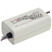 LED Driver met constante stroom 350mA 12W