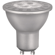 Osram LED Star 20W vervanger (warm wit 2700K)