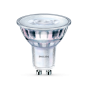 Philips Dimbare GU10 LED Spot WarmGlow 5W (50W Vervanger)